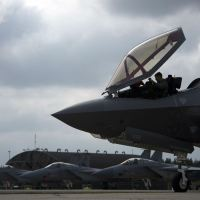 EU defence research project funded from EU budget