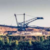 New EU platform for Coal Regions in Transition