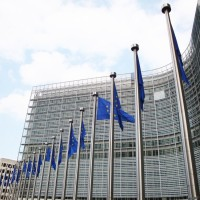 EU screening foreign direct investment