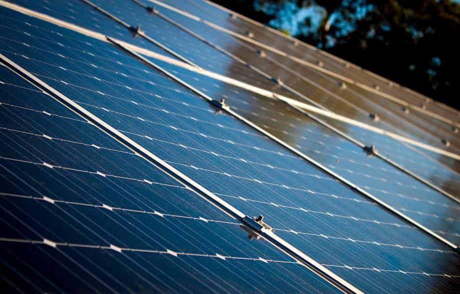 EU has potential to use more renewables
