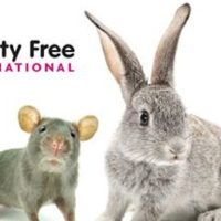 Cruelty free: 5th anniversary of EU cosmetics animal testing bans