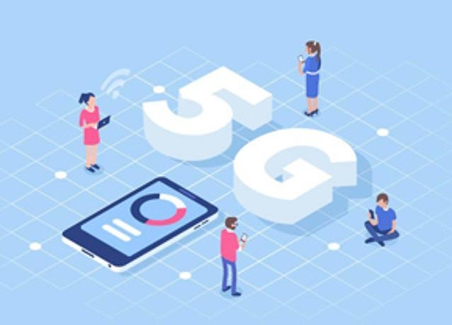 Security of 5G networks: EU Member States complete national risk assessments