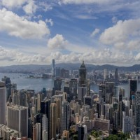 China's central bank to issue 10 bln yuan of bills in Hong Kong